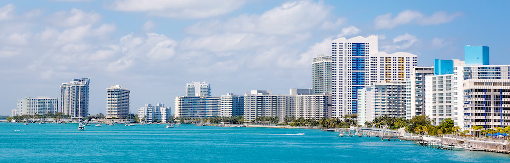 Pompano Beach Property Managers